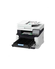 პრინტერი ლაზერული Canon Printer i-SENSYS/MF 643CDW (3102C008AA)