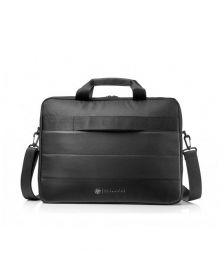 ნოუთბუქის ჩანთა  HP 15.6 Classic Briefcase (1FK07AA)