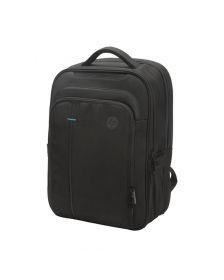 ნოუთბუქის ჩანთა HP 15.6  Legend Backpack (T0F84AA)