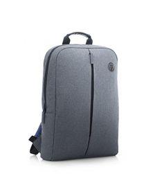 ნოუთბუქის ჩანთა HP K0B39AA  15.6 Value Backpack