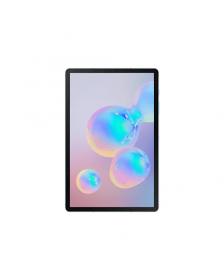 ტაბლეტი Samsung Galaxy Tab S6 10.5'' WiFi+LTE (SM-T865NZBASER) Blue