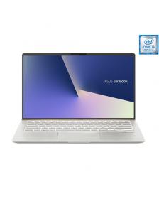 ნოუთბუქი ASUS  ZenBook UX433FA (UX433FA-A5232R)
