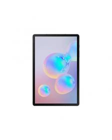 პლანშეტი Samsung Galaxy Tab S6 10.5'' WiFi+LTE (SM-T865NZAASER) Gray