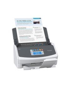 სკანერი Fujitsu ScanSnap iX1500