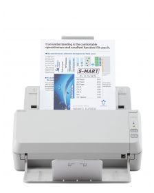 სკანერიFujitsu-Siemens SP-1120