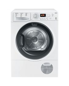 საშრობი Hotpoint Ariston FTCF 87B 6H