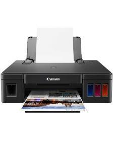 პრინტერი Canon Multifunctional PIXMA G1411 (2314C025AA)