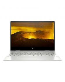 ნოუთბუქი HP ENVY x360 15-dr0002ur (6PU80EA)
