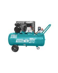 კომპრესორი TOTAL TC1301006