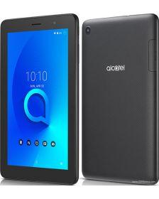 ტაბლეტი Huawei Alcatel 1T