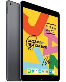 პლანშეტი Apple iPad 10.2 (MW772RK/A)