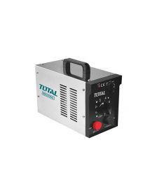ელექტრო შედუღების აპარატი TOTAL TW52501