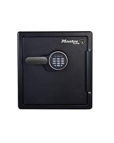 სეიფი Master Lock LFW123FTC