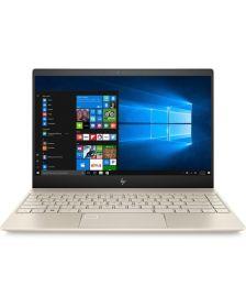 ნოუთბუქი HP ENVY 13-aq0001ur (6PS54EA)