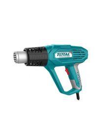 ელექტრო ფენი TOTAL TB1206