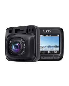 ვიდეო რეგისტრატორი Aukey DR01