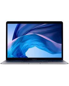 ნოუთბუქი Apple MacBook Air