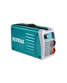 ელ. შედუღების აპარატი TOTAL TW12501