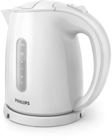 ელექტრო ჩაიდანი PHILIPS HD4646/00
