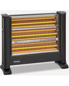 ელექტრო გამათბობელი Simfer S1650CSL