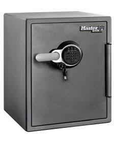 სეიფი Master Lock LTW205GYC