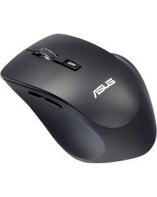 მაუსი Asus WT425 (90XB0280-BMU000)