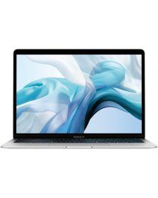 ნოუთბუქი Apple MacBook Air (MVFK2RU/A)