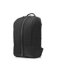 ნოუთბუქის ჩანთა HP Commuter Backpack 15 inch 5EE91AA black