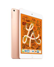 პლანშეტი Apple iPad mini Wi-Fi 64GB - GOLD  A2133