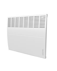ელექტრო კონვექტორი ATLANTIC F119 DESIGN 2000W FP (500076)