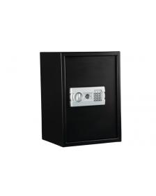 სეიფი ელექტრონული საკეტით და გასაღებით SHU-PS500-514, SHU-934002