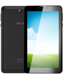 პლანშეტური კომპიუტერი IKU T3 Max Tablet