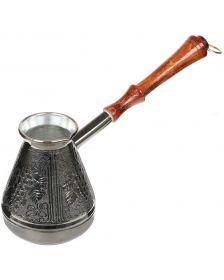 ყავის მადუღარა ( ჯეზვე ) LARA  LR15-01