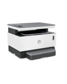პრინტერი: HP Neverstop MFP Laser 1200a - 4QD21A