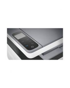 პრინტერი: HP Neverstop MFP Laser 1200w - 4RY26A