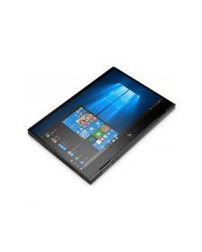 """ნოუთბუქი: HP Spectre 13 x360 13.3"""" FHD Touch Intel i7-1065G7 16GB 512GB SSD Win10 - 9QZ52EA"""