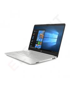HP 15-dw1004ur (9FD53EA)