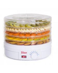 ხილის საშრობი Zilan ZLN9645