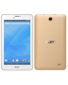 პლანშეტი ACER ICONIA TALK 7 NT.LBSEE.002