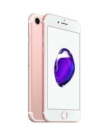 მობილური ტელეფონი Apple iPhone 7 128GB rose gold
