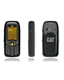 მობილური ტელეფონი CAT B25 Dual Sim