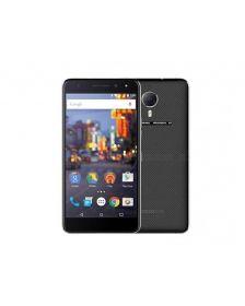 მობილური ტელეფონი General Mobile 5 Plus Dual Sim LTE (4.5G) Space Grey
