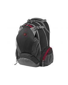 ნოუთბუქის ჩანთა HP 17.3 Full Featured Backpack