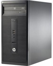 სისტემური ბლოკი HP 280 G1 (K8K50ES)