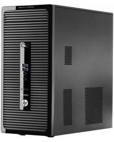 სისტემური ბლოკი HP PRODESK 490 G2 MT (K3S18ES)