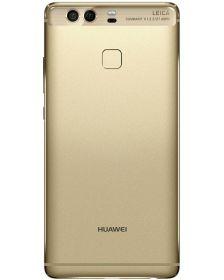 მობილური ტელეფონი HUAWEI P9 Dual Sim Prestige Gold (51090MVP)