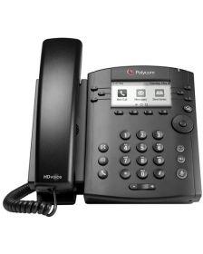 IP phone Polycom 2200-46135-025