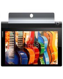 პლანშეტი Lenovo Yoga Tab 3 X50M (ZA0K0025UA)