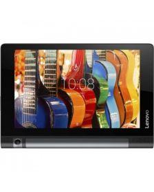 პლანშეტი Lenovo YOGA YT3-850M LTE 16GB