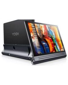 პლანშეტი Lenovo YOGA YT3-X50M LTE 16GB
